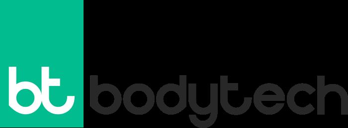 bodytech logo 3 - Bodytech Logo