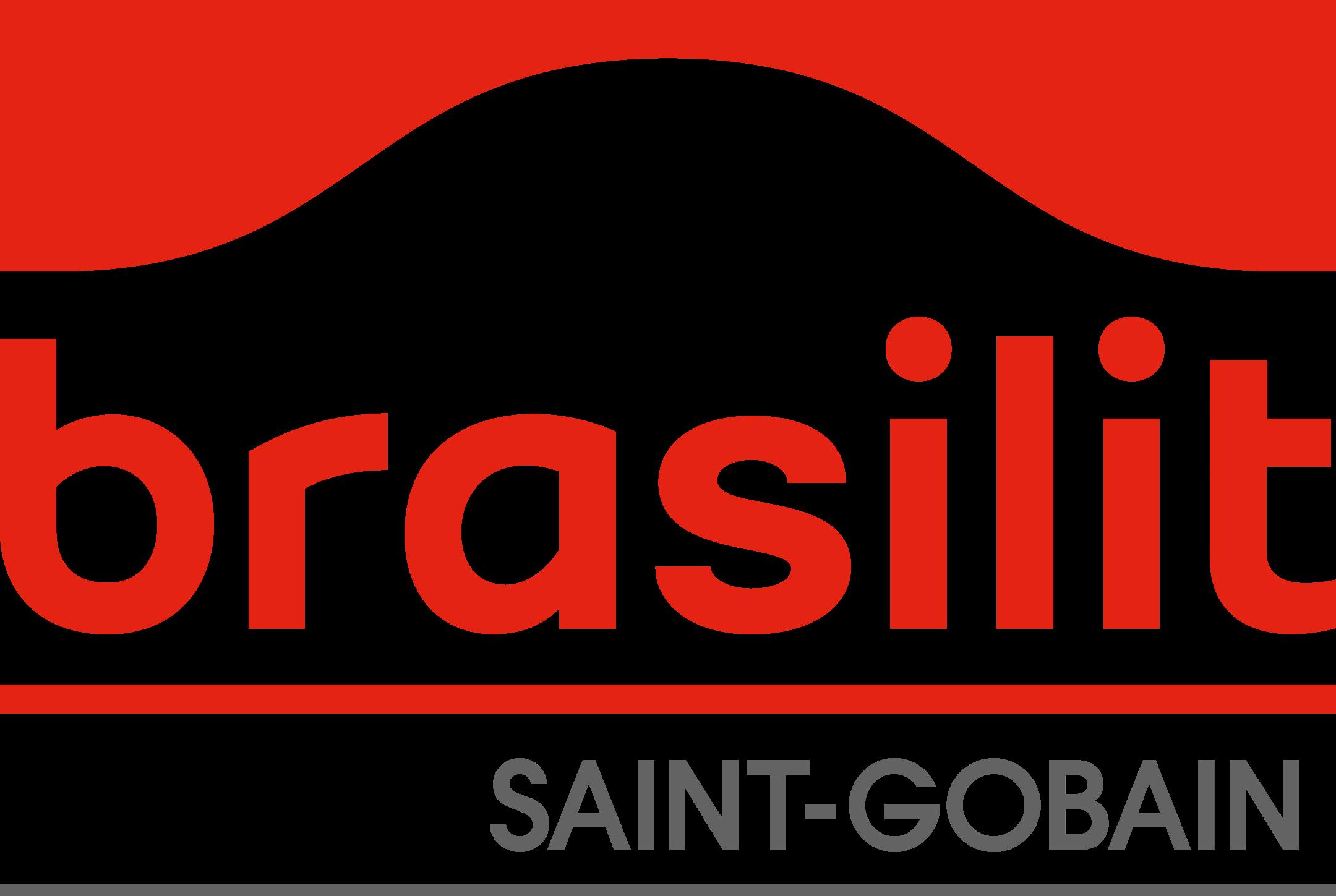 brasilit logo 1 - Brasilit Logo