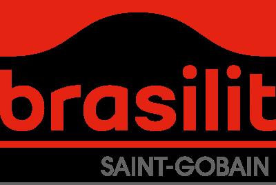 brasilit logo 4 - Brasilit Logo