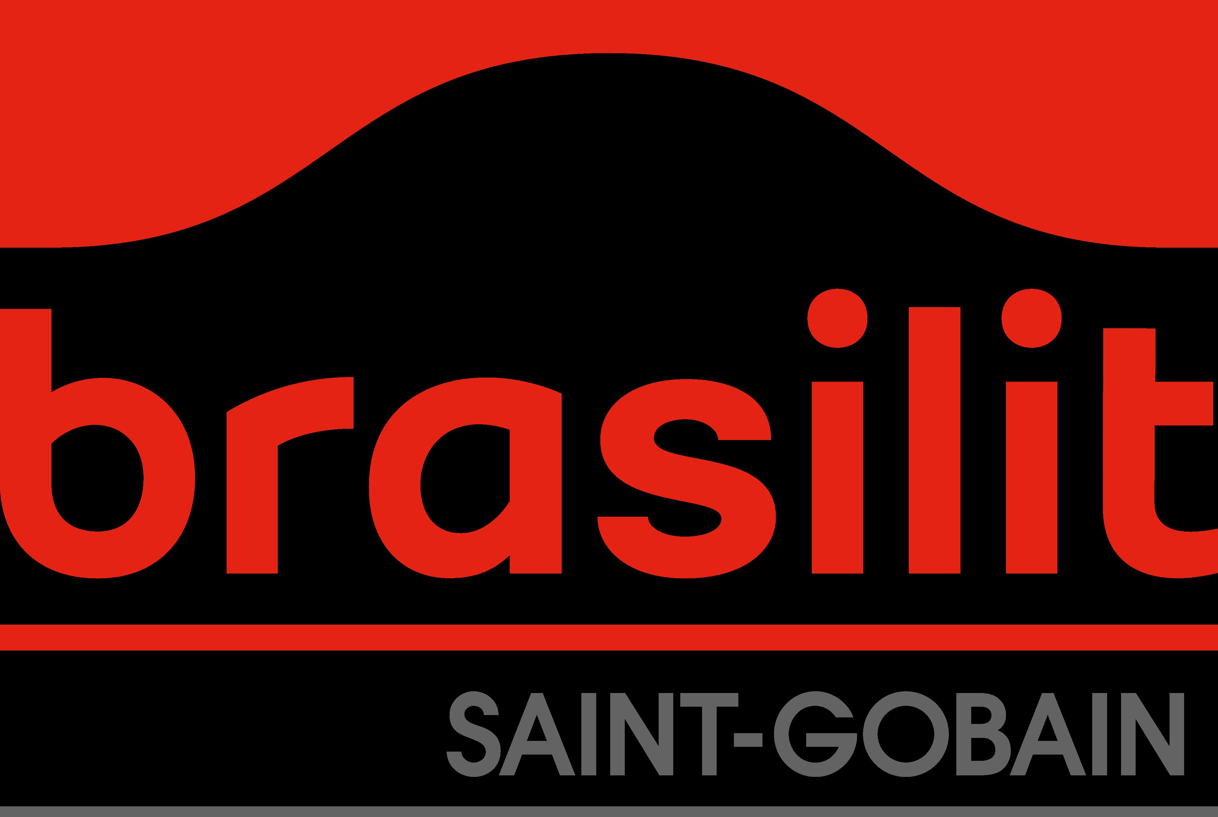 Brasilit Logo.