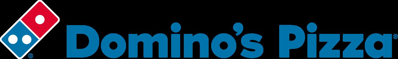 dominos pizza logo 2 - Domino's Pizza Logo