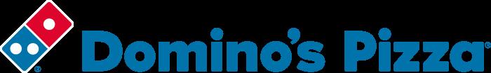 dominos pizza logo 4 - Domino's Pizza Logo