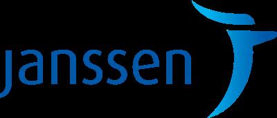 janssen logo 4 - Janssen Logo
