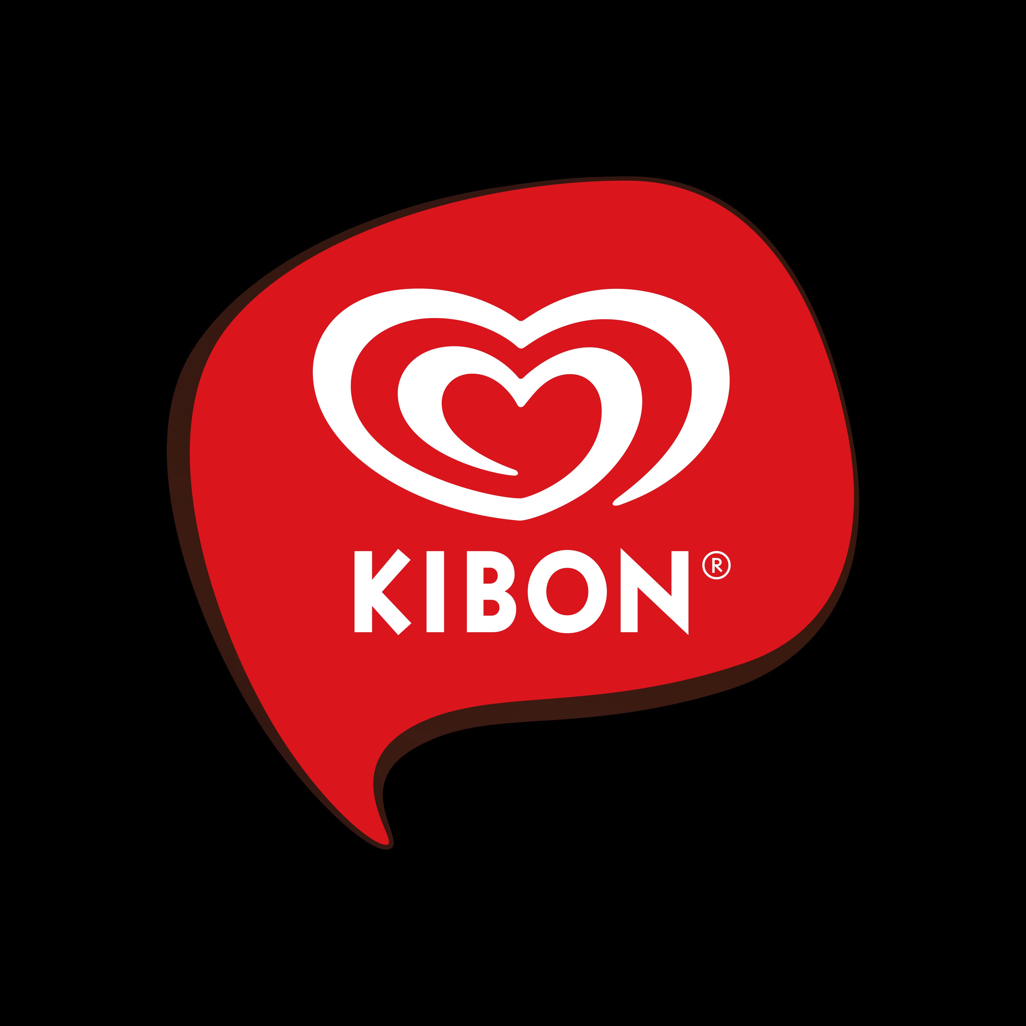 kibon logo 0 - Kibon Logo