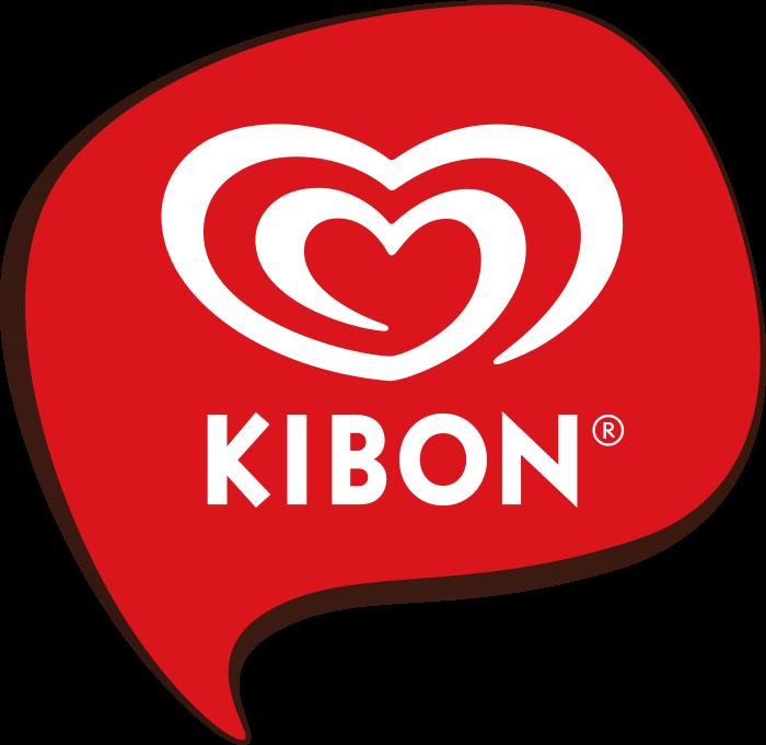 kibon logo 3 - Kibon Logo