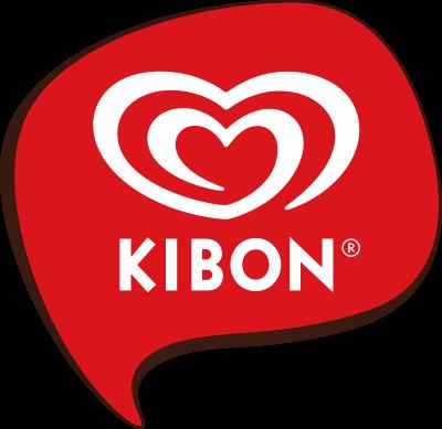 kibon logo 4 - Kibon Logo