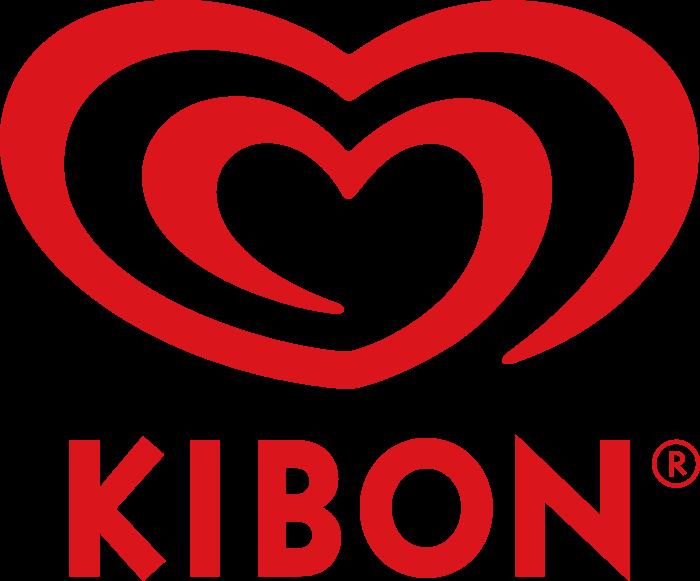 kibon logo 7 - Kibon Logo