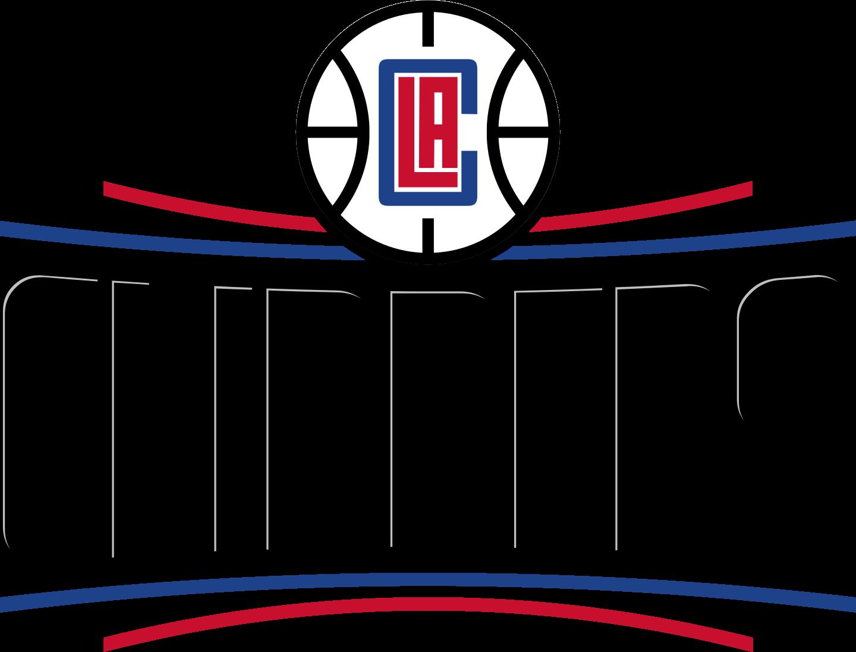la clippers logo 3 - LA Clippers Logo