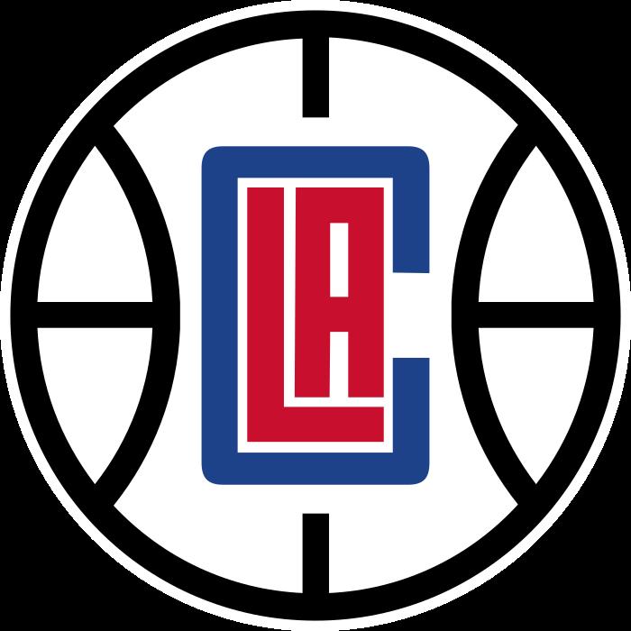 la clippers logo 4 - LA Clippers Logo