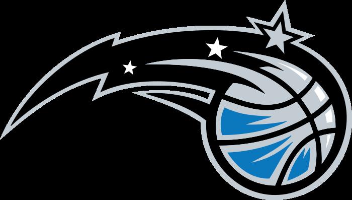 orlando magic logo 4 - Orlando Magic Logo