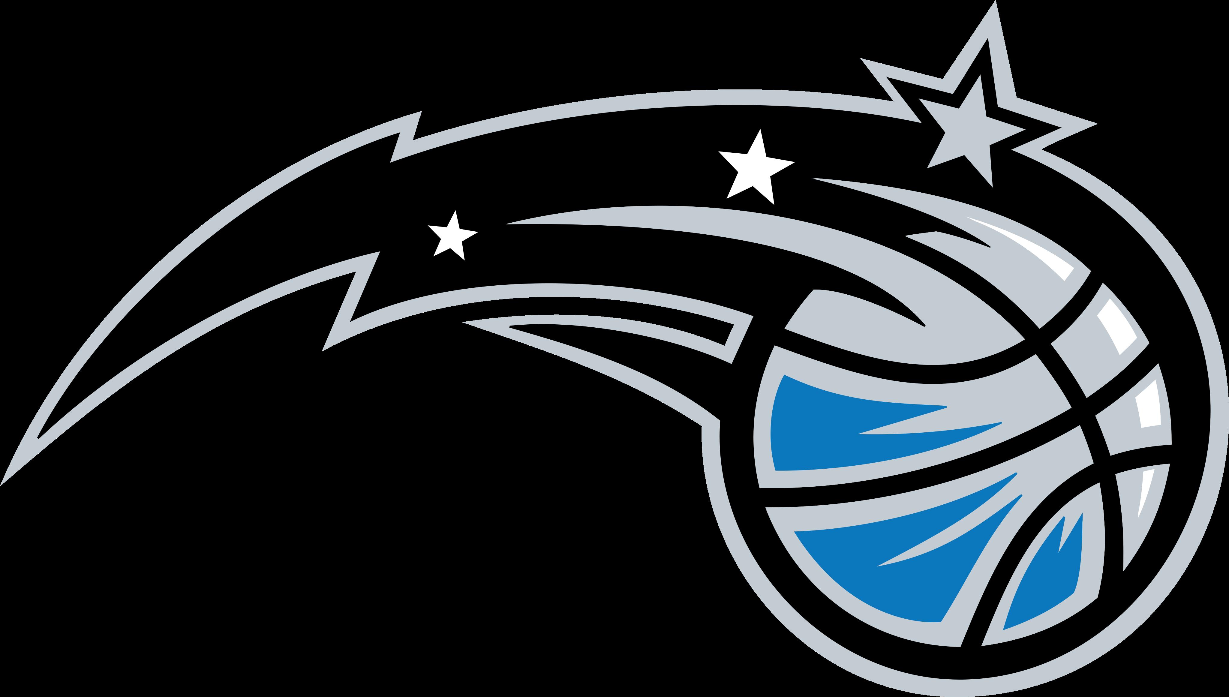 orlando magic logo - Orlando Magic Logo