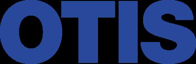 otis logo 4 - Otis Logo
