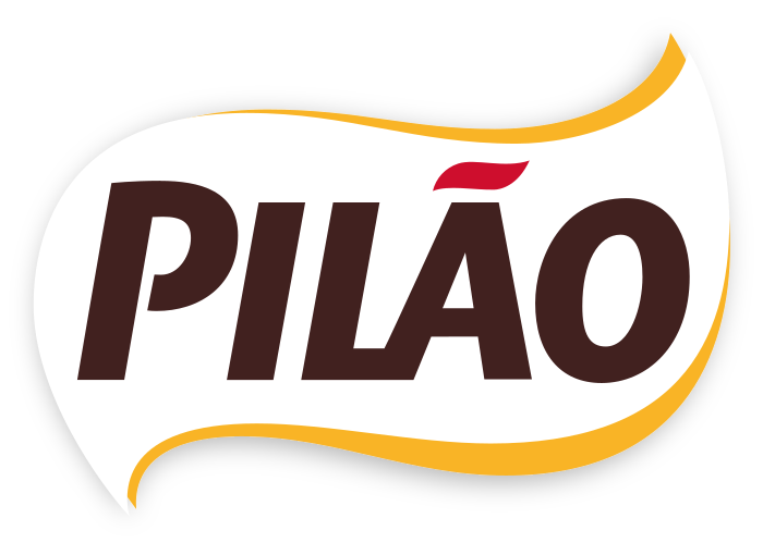 pilao logo 5 - Pilão Logo