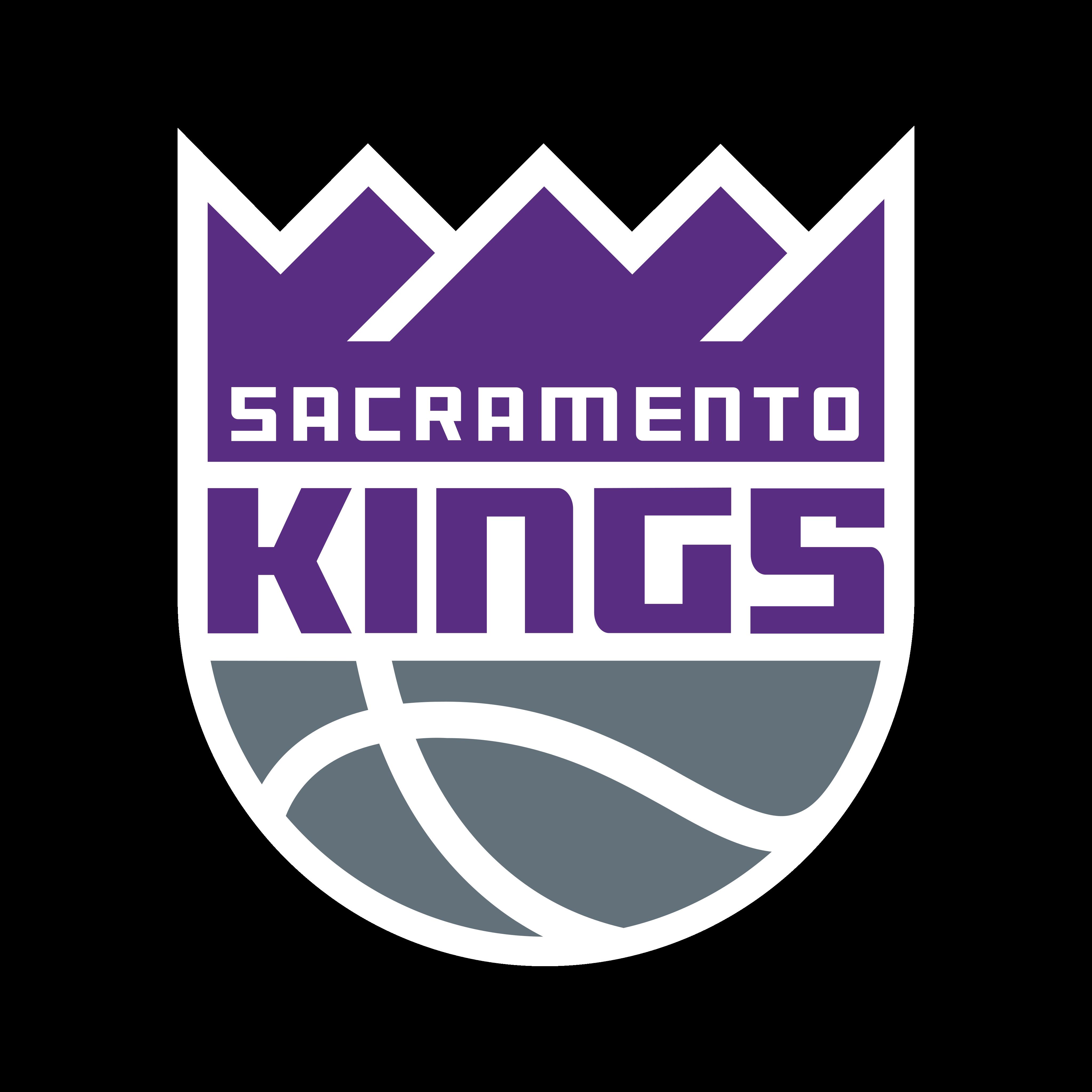 sacramento kings logo 0 - Sacramento Kings Logo