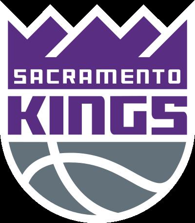 sacramento kings logo 4 - Sacramento Kings Logo
