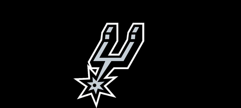 san antonio spurs logo 3 - San Antonio Spurs Logo