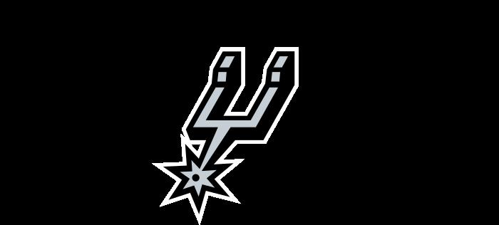 san antonio spurs logo 5 - San Antonio Spurs Logo