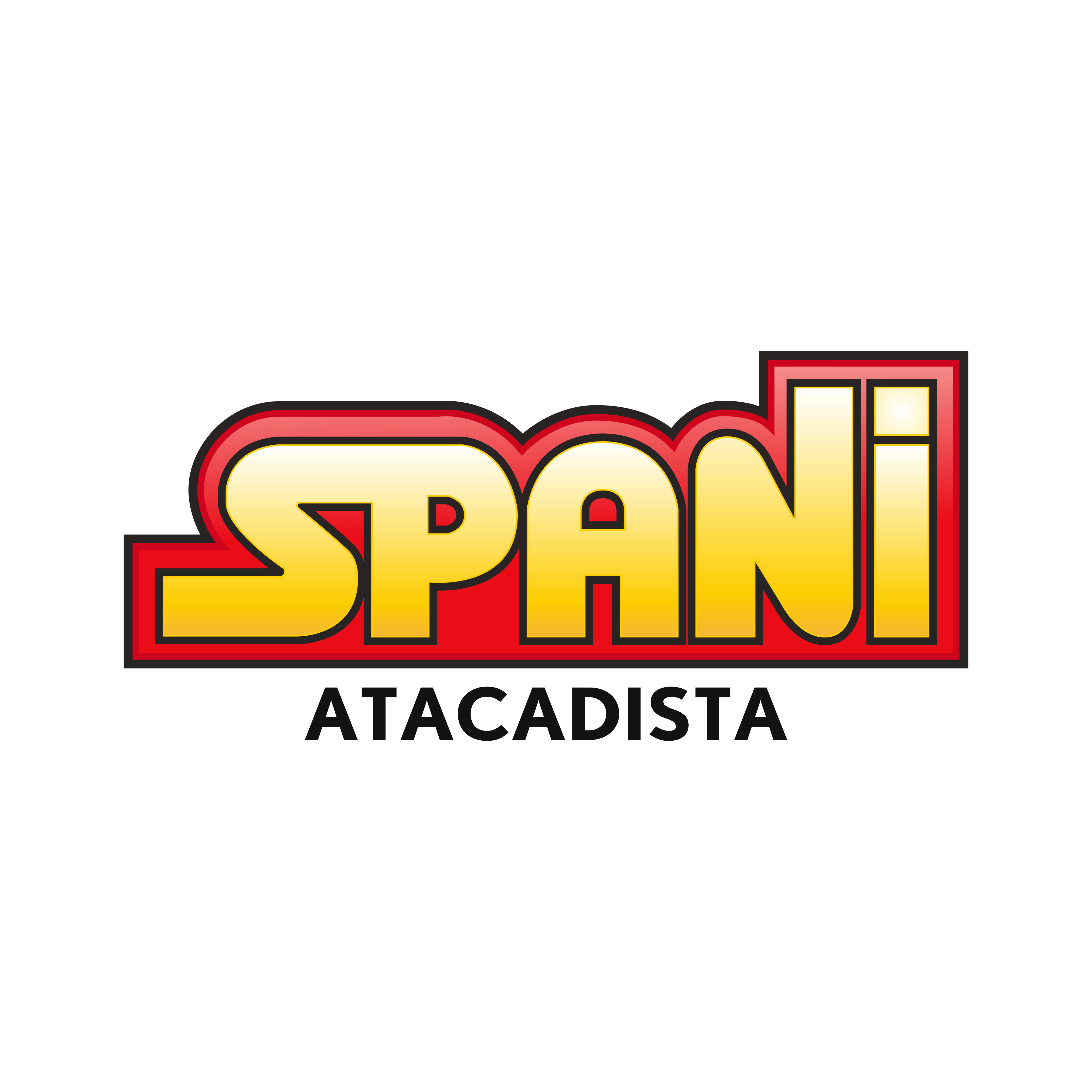 spani atacadista logo 0 - Spani Atacadista Logo