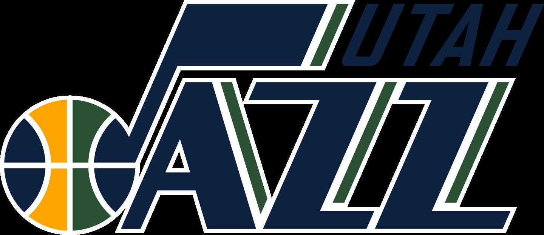 utah jazz logo 3 - Utah Jazz Logo