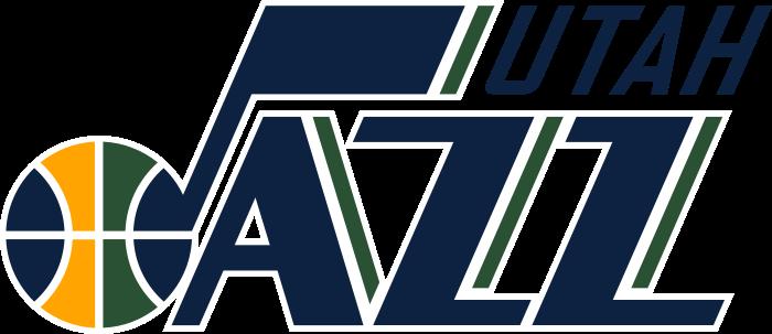 utah jazz logo 5 - Utah Jazz Logo