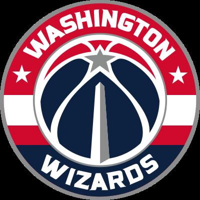 washington wizards logo 4 - Washington Wizards Logo