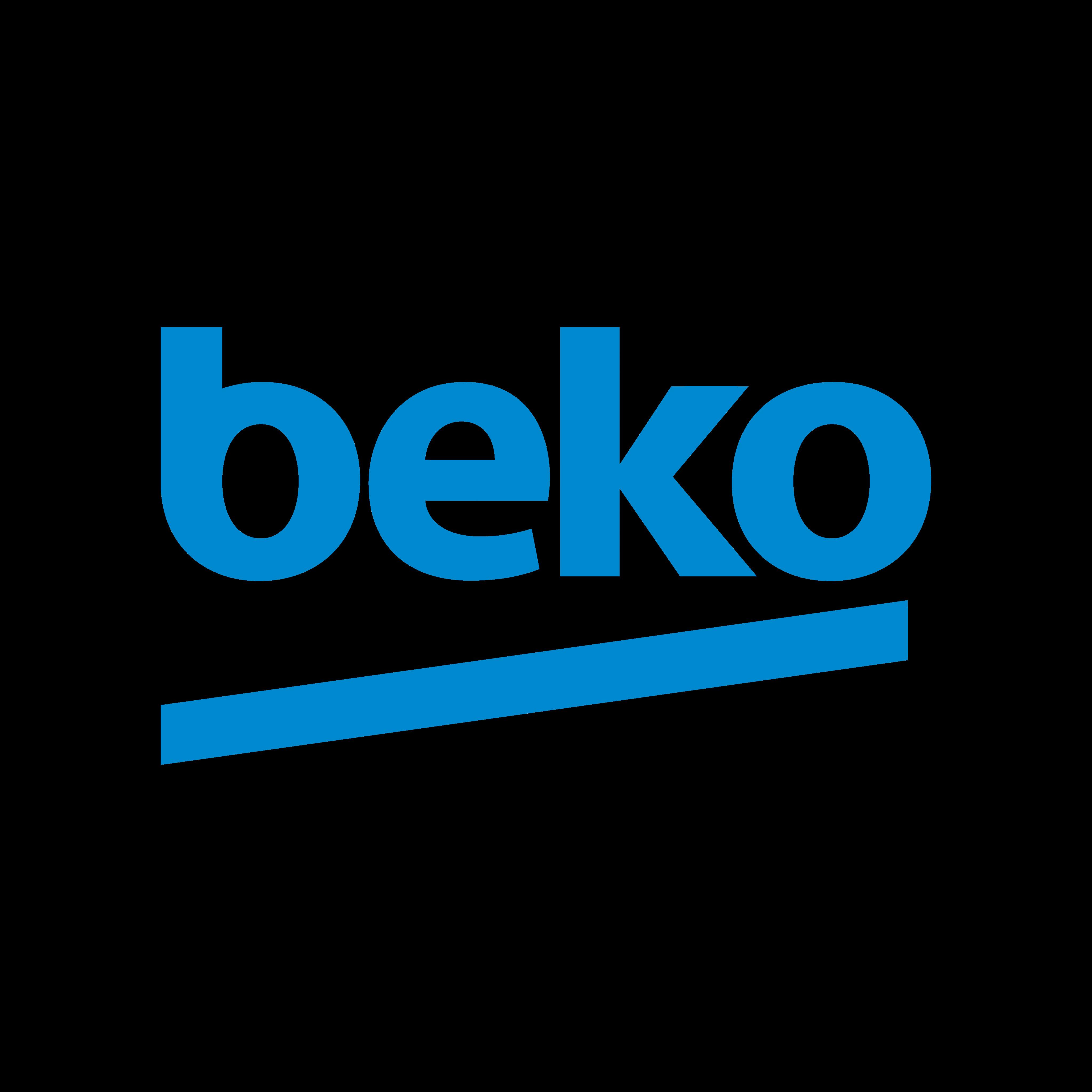 beko logo 0 - Beko Logo