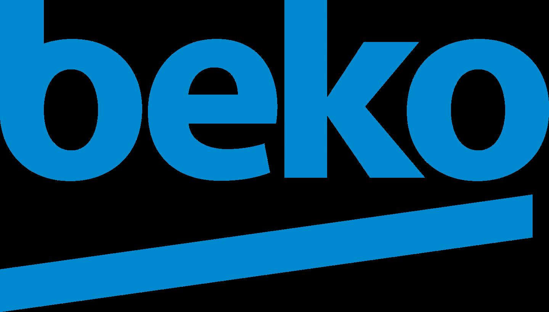 beko logo 2 - Beko Logo
