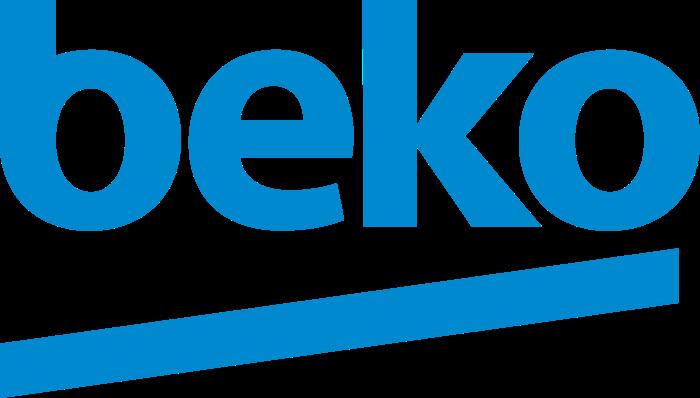 beko logo 3 - Beko Logo