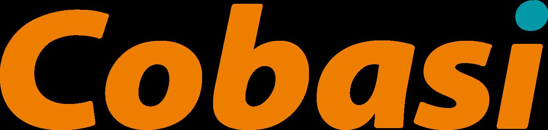 cobasi logo 2 - Cobasi Logo