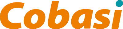 cobasi logo 4 - Cobasi Logo