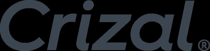 crizal logo 3 - Crizal Logo