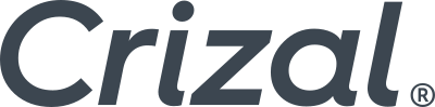 crizal logo 4 - Crizal Logo