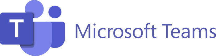 microsoft teams logo 4 - Microsoft Teams Logo
