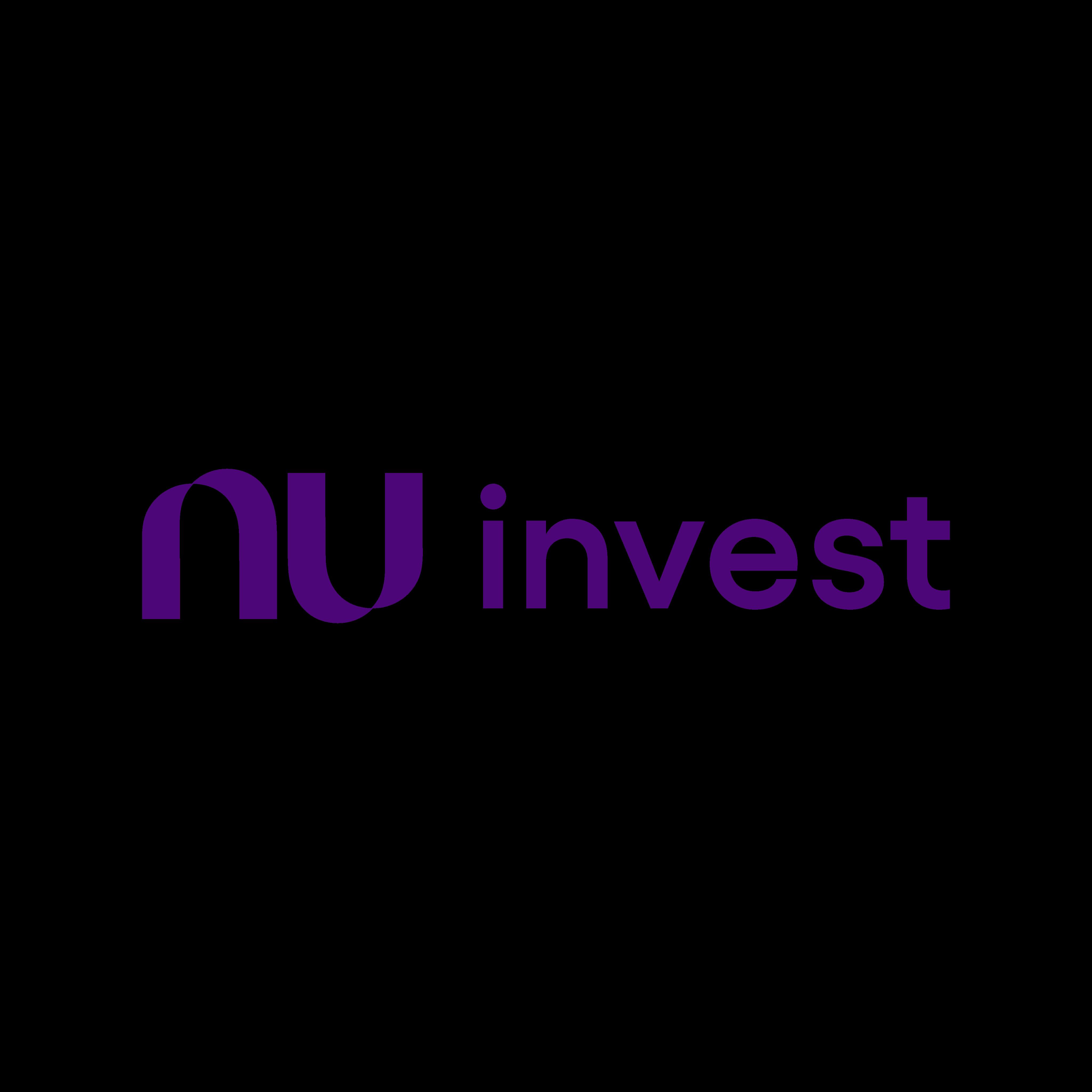 nu invest logo 0 - Nu Invest Logo