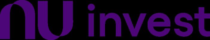 nu invest logo 3 - Nu Invest Logo