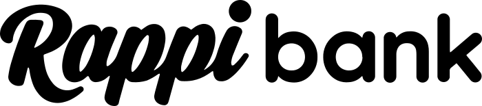 rappibank logo 3 - RappiBank Logo