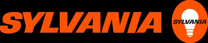 sylvania logo 3 - Sylvania Lighting Logo