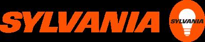sylvania logo 4 - Sylvania Lighting Logo