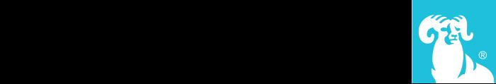 t rowe price logo 4 - T. Rowe Price Logo