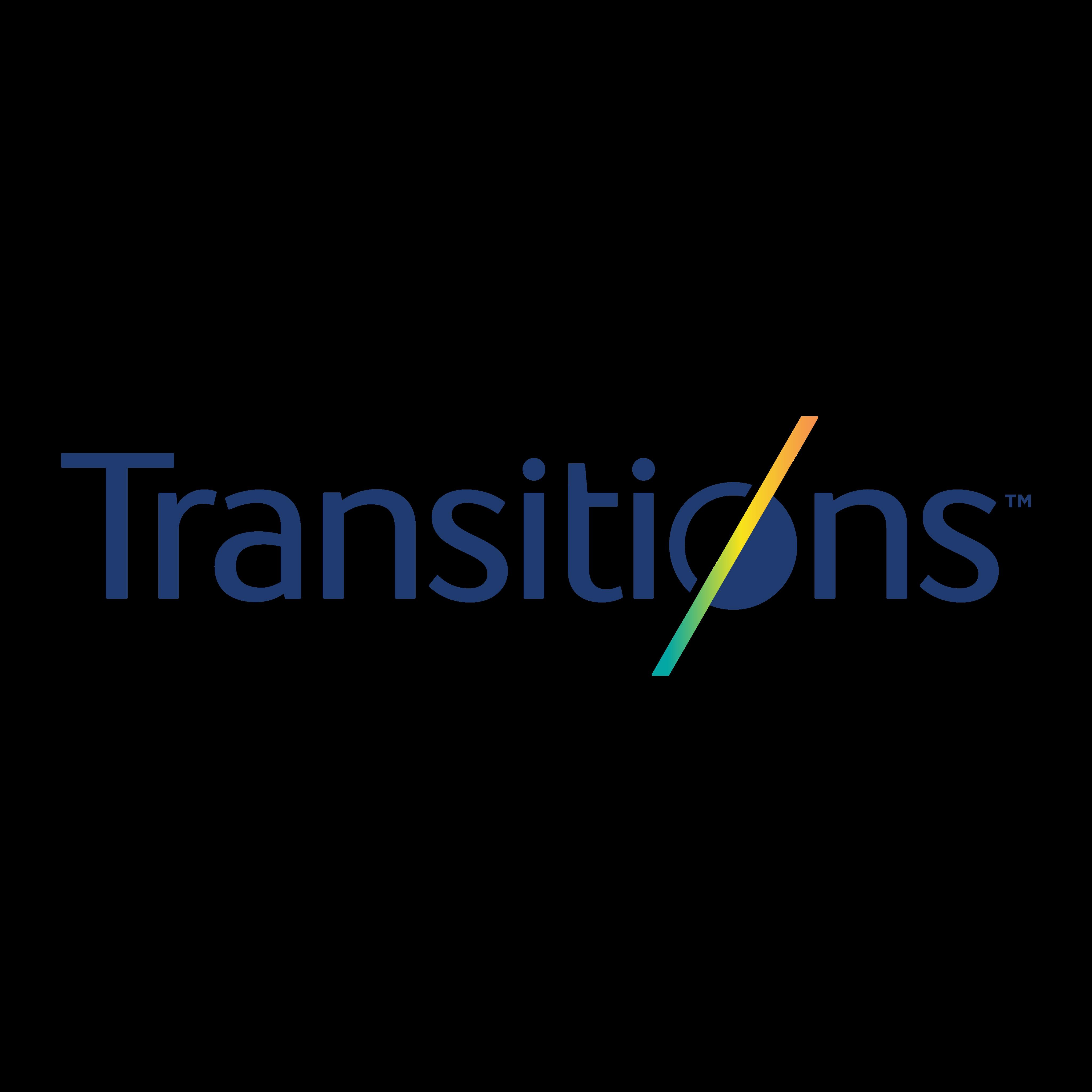 transitions logo 0 - Transitions Logo