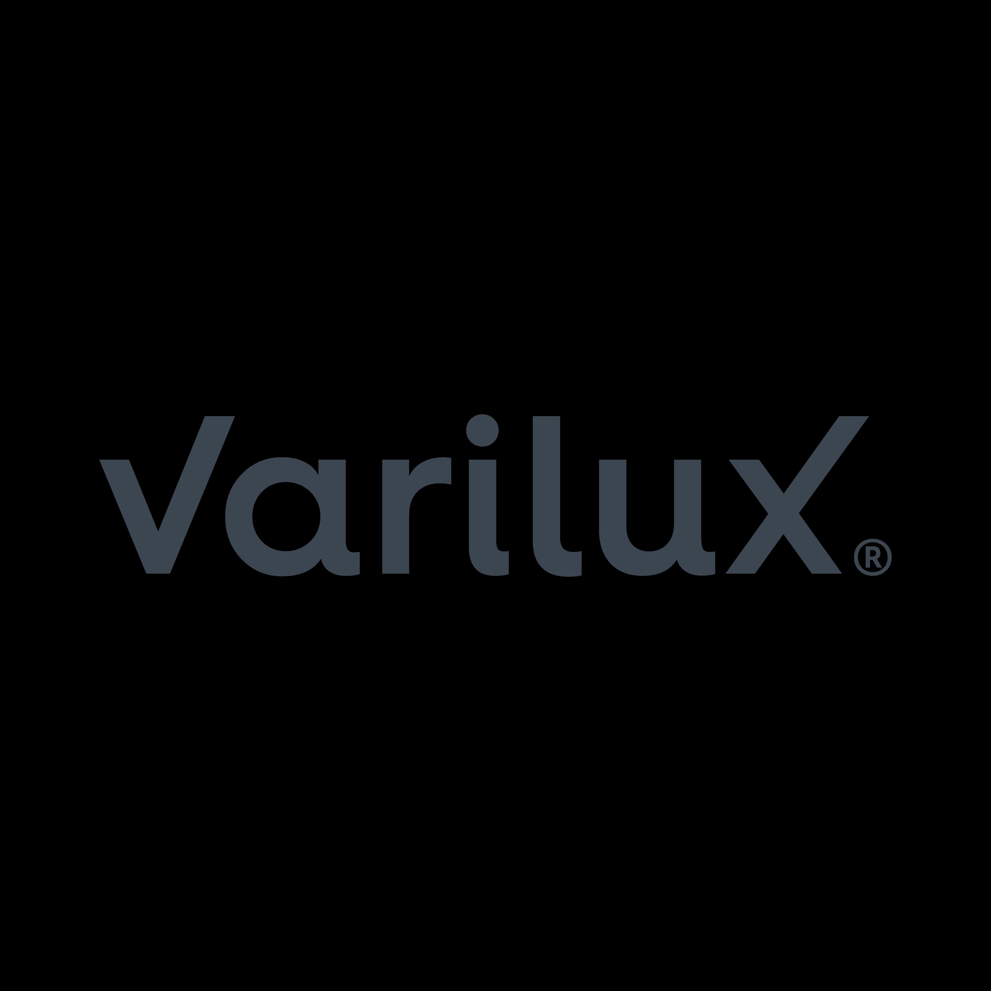 varilux logo 0 - Varilux Logo