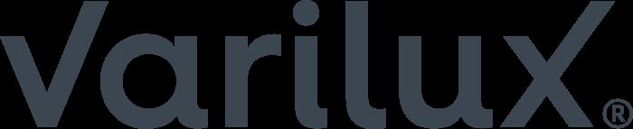 varilux logo 3 - Varilux Logo