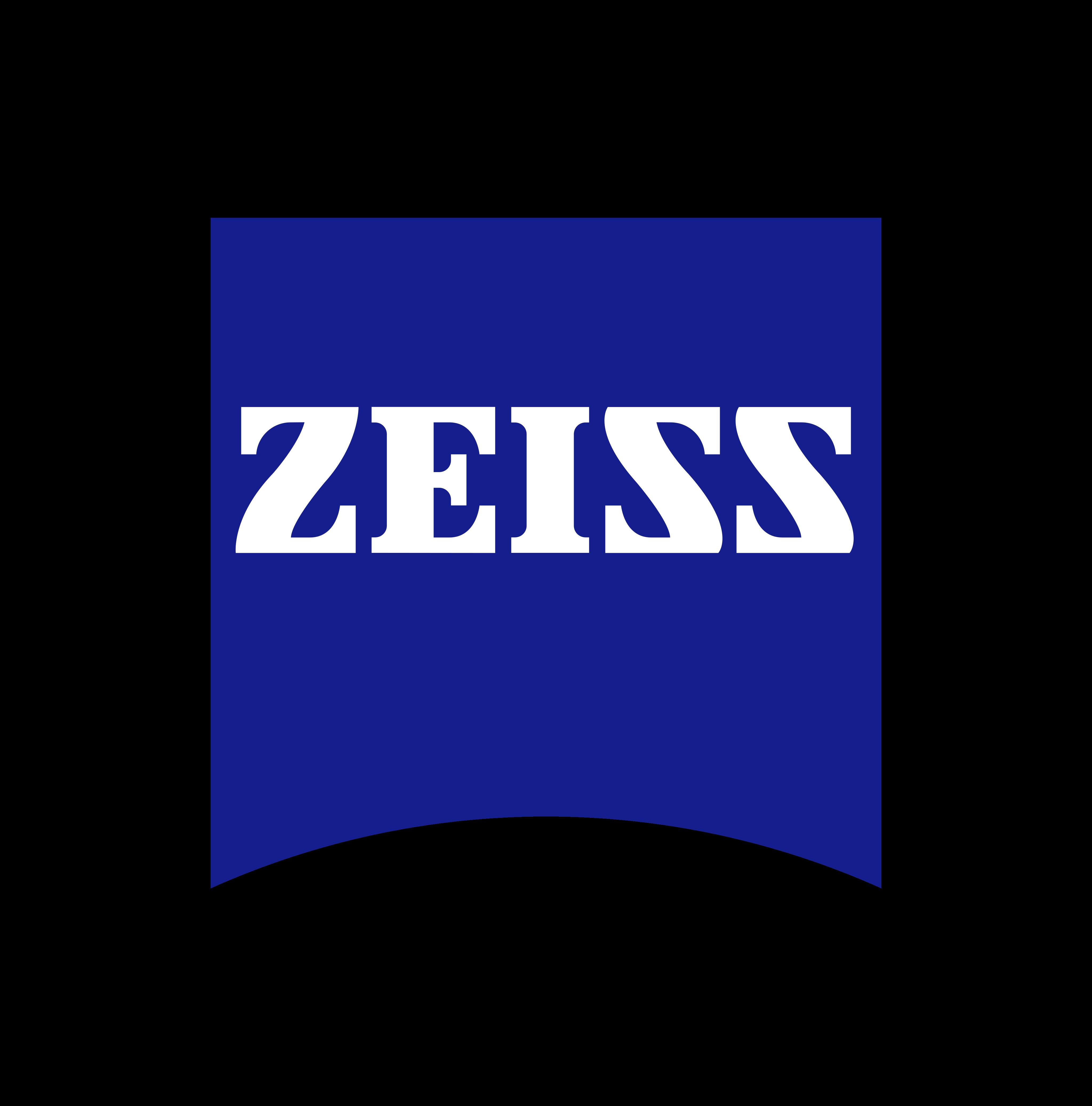 zeiss logo 0 - ZEISS Logo