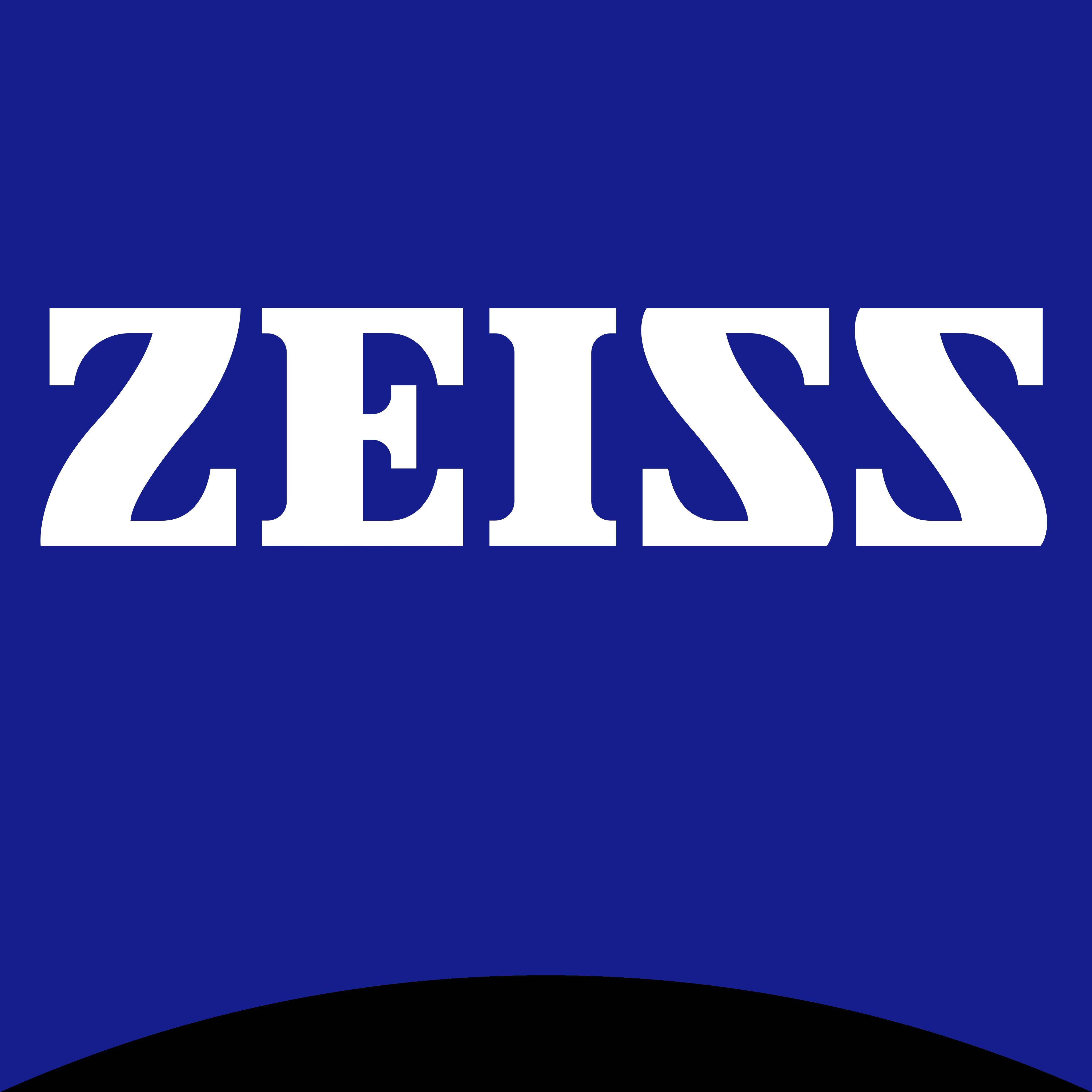 zeiss logo 1 - ZEISS Logo