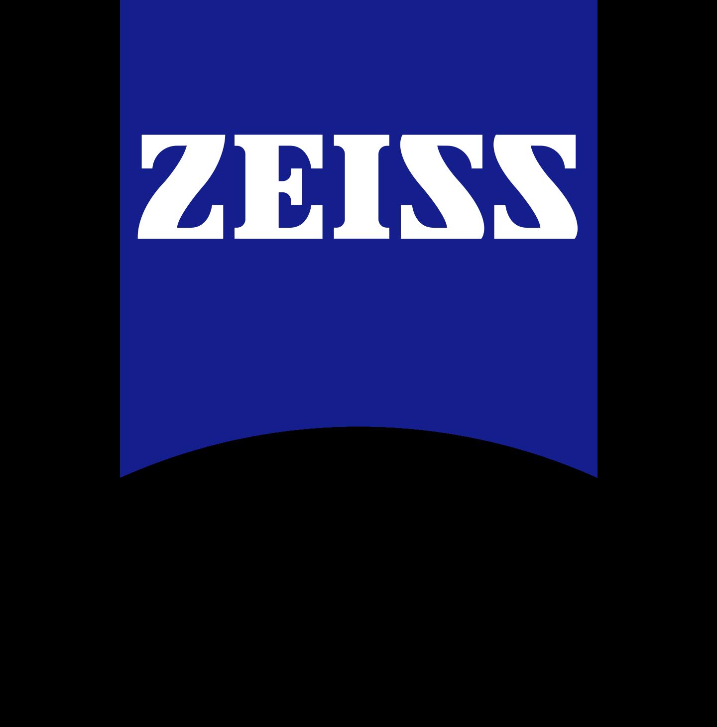 zeiss logo 2 - ZEISS Logo