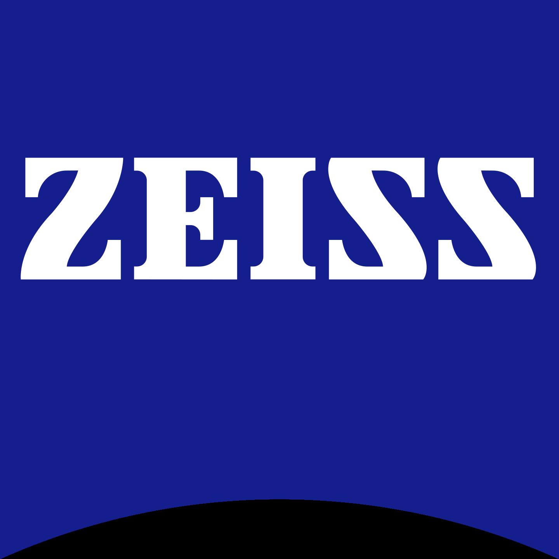 zeiss logo 3 - ZEISS Logo
