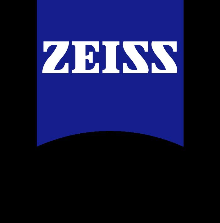 zeiss logo 4 - ZEISS Logo