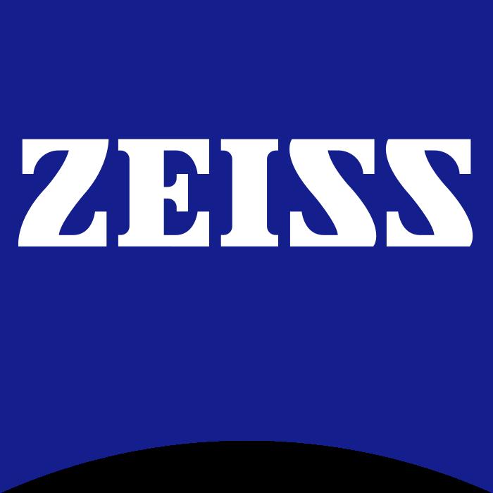 zeiss logo 5 - ZEISS Logo