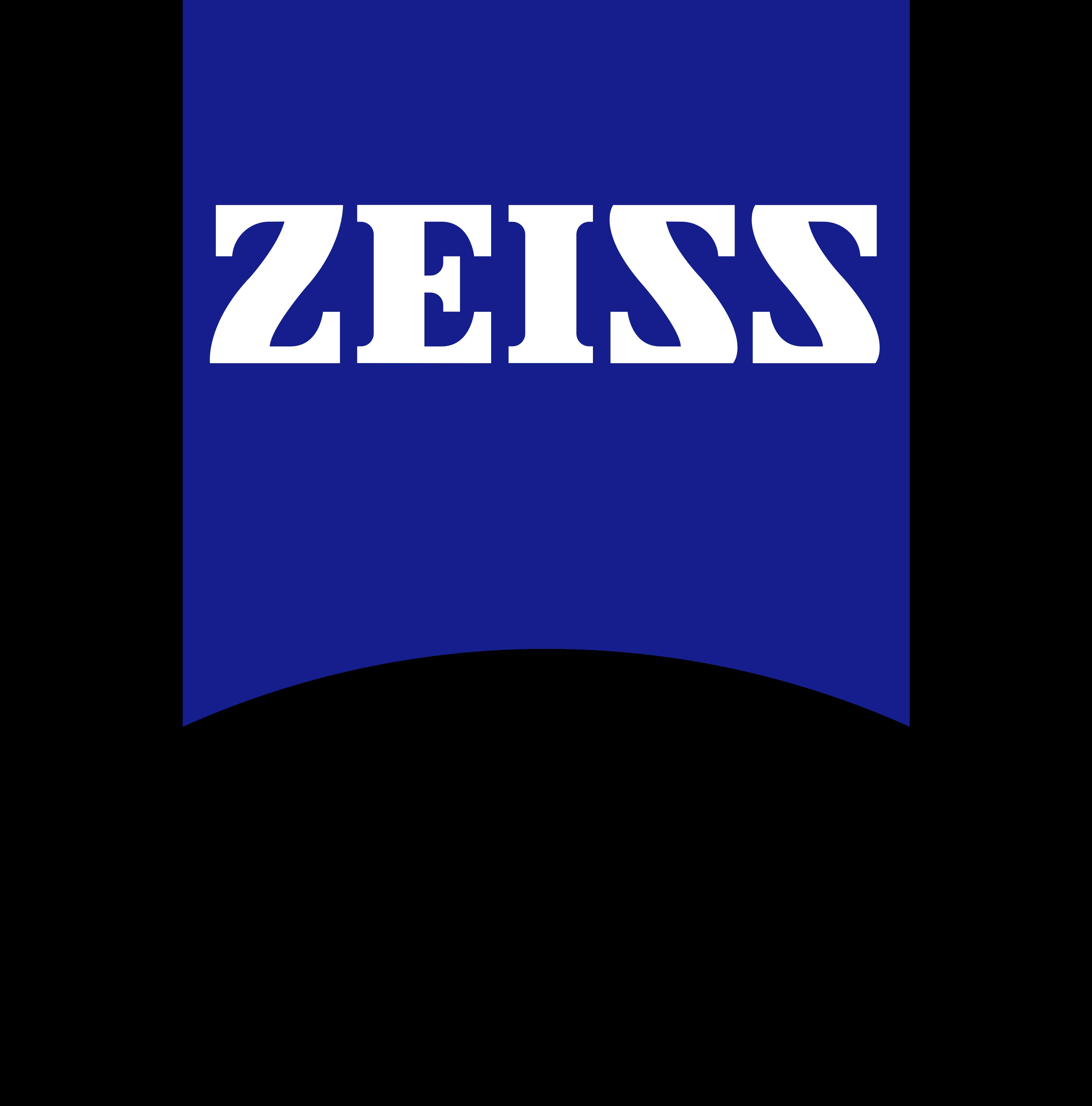 zeiss logo - ZEISS Logo