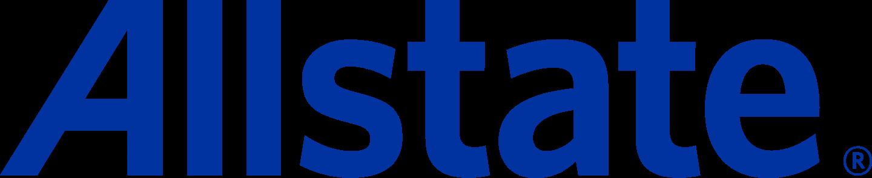 allstate logo 2 - Allstate Logo